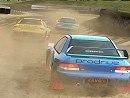 DTM Race Driver 3 – In 80 Strecken um die Welt