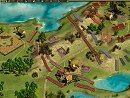 Cossacks 2 – Map-Pack