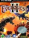 EverQuest II: Kingdom of Sky – Endspurt