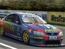 DTM Race Driver 3 – Ab sofort erhältlich
