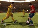 FIFA Fussball-Weltmeisterschaft 2006 – Angekündigt