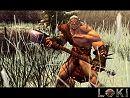 LOKI – Im Bannkreis der Götter – Action-Rollenspiel angekündigt