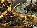 Age of Empires 3 – Addon angekündigt
