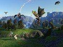SpellForce 2 – Shadow Wars – Demo ist da!