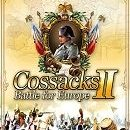 Cossacks 2 – Battle for Europe – CDV gibt Termin bekannt