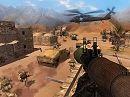 Field Ops – Echtzeitstrategie-Shooter angekündigt