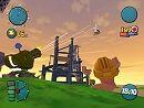 Worms: Open Warfare – Webseite gestartet
