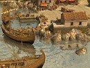 Titan Quest – Umfangreiches Fansite-Kit