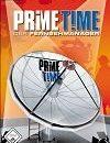 Prime Time – Neue Wirtschaftssimulation