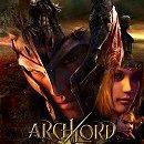 ArchLord – MMORPG angekündigt und Screenshots