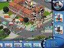 Feuerwache–Mission: Leben retten – Echtzeit-Strategiespiel angekündigt