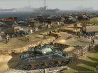Faces of War – 6 neue Screenshots