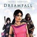 Dreamfall – The Longest Journey – Fanpakete zu gewinnen