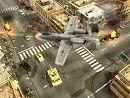 Joint Task Force – E3 2006 – Trailer