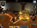 Neverwinter Nights 2 – 5 neue Screenshots