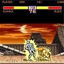 Capcom Mobile Games – Portal online