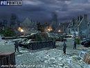 Faces of War – Spielbare Demo ist da!