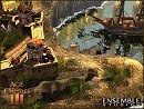 Age of Empires 3 – Patch v1.04