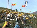 Medieval II: Total War – Neue Impressionen