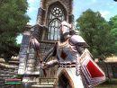 Knights of the Nine – Releasetermin und Webseite online
