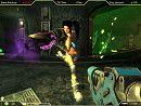 Kwari – Gameplay-Trailer und neue Screenshots