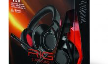 Plantronics RIG 7.1 Surround
