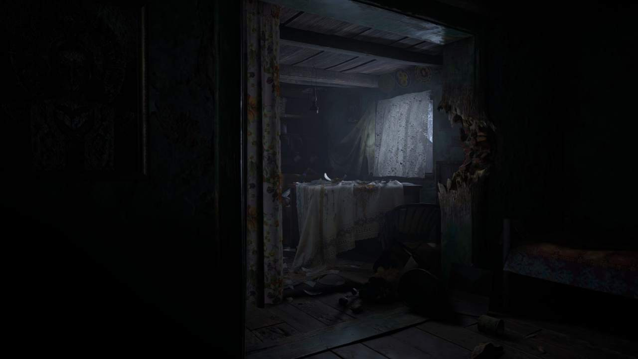 ResidentEvilVillage_11