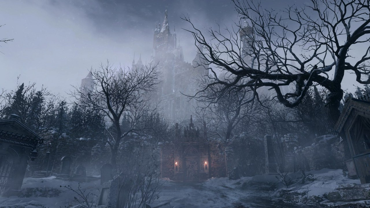 ResidentEvilVillage_13